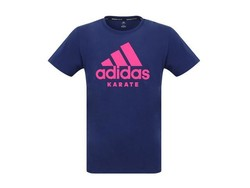 adidas 阿迪达斯 ADICTK-DBUP-1 男士T恤