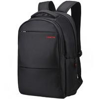 tigernu 泰格奴 15.6寸笔记本电脑 双肩电脑背包