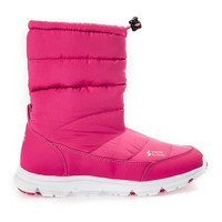 SNOW FLYING 雪中飞 A1622HS072 户外雪地靴