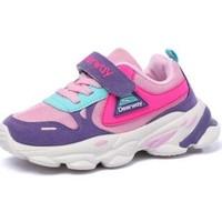 Deerway 德尔惠 儿童时尚休闲鞋