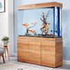 Arowana Home 鱼缸水族箱 生态鱼缸