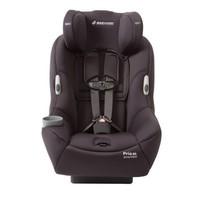21日0点、双11预售 : MAXI-COSI 迈可适 Pria 85 儿童安全座椅