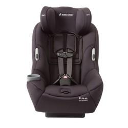 MAXI-COSI 迈可适 Pria 85 儿童安全座椅