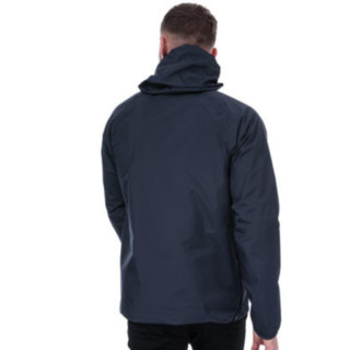 HELLY HANSEN Loke Packable Anorak 男士夹克