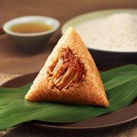 五芳斋 粽子 多种散装组合 14.9元 多重馅料可选