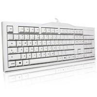 CHERRY 樱桃 G80-3800 机械键盘