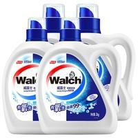 Walch 威露士 倍净洗衣液套装 6kg *2件