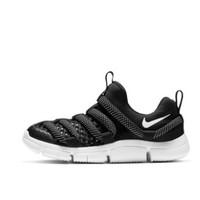 Nike 耐克 NOVICE BR  幼童运动童鞋
