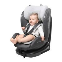 Lutule 路途乐 路路熊 AIR Spro 儿童安全座椅 0-4-12岁可用