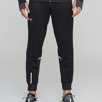 21日0点、双11预售 : DECATHLON 迪卡侬 8551885 运动长裤