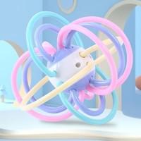 龙欣 LX0042 婴儿磨牙棒