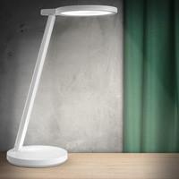 双11预售 : Yeelight C1 pro 阅读LED台灯