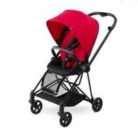 Cybex MIOS 双向婴儿推车