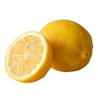 黄柠檬、毛球修剪器、汽车头枕等