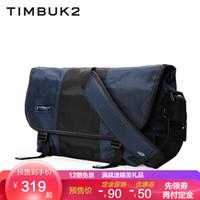 TIMBUK2 天霸 TKB116-2-4090 男士单肩邮差包