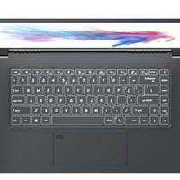 msi 微星 PS15 15.6英寸笔记本 ( i7-10510U、16GB、512GB、GTX1650 MAX-Q)
