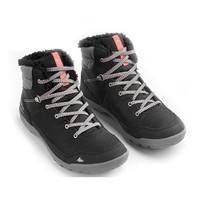 DECATHLON 迪卡侬 8367613 男款登山鞋