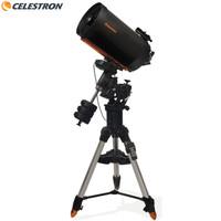 星特朗 自动高倍高清观星天文望远镜  CGE PRO -1400 XLT