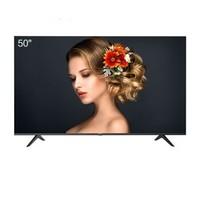 Hisense 海信 HZ50E3D 50英寸 4K 液晶电视