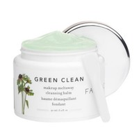 Farmacy Green Clean 紫雏菊 深层卸妆膏(90ml+12ml) *2件