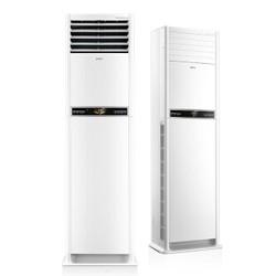 YAIR 扬子 KFRd-72LW/54DF1-E3 3匹 定速冷暖 立柜式空调