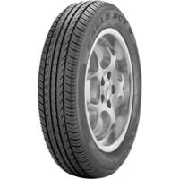 天猫养车 固特异汽车轮胎NCT5 225/50R17 98Y适配奥迪A6L宝马5系