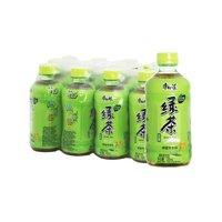 康师傅蜂蜜绿茶PET330ML*12 *2件