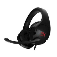 HyperX Cloud Stinger 毒刺 游戏耳机
