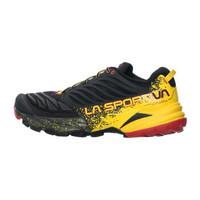 La Sportiva 拉思珀蒂瓦 AKASHA 26Y-FL 中性越野跑鞋