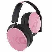 AKG 爱科技 Y50 BT 蓝牙头戴式耳机