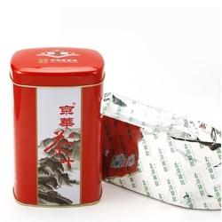 京华 茉莉花茶 200g