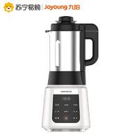 Joyoung 九阳 L18-Y909 破壁料理机
