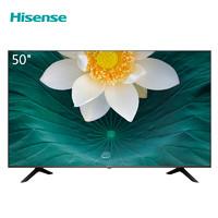 Hisense 海信 H50E3A 50英寸 液晶电视
