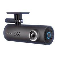 70迈行车记录仪1S高清夜视手机WIFI互联