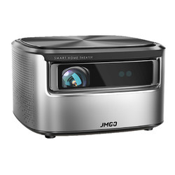 JmGO 坚果 J7 1080P投影仪