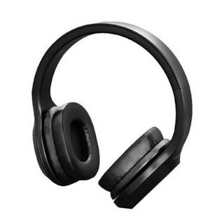 Lenovo 联想 HD100 头戴式蓝牙耳机