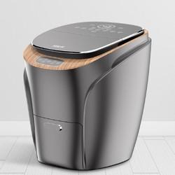 HITH S1 智能足浴机器人