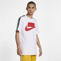 Nike Sportswear NSW 男子T恤