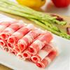 帕尔司 日式肥牛片500g 爱尔兰进口 欧洲草饲 原切肉片 火锅食材