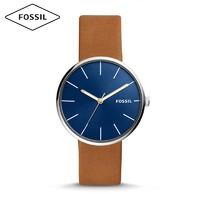 歷史低價:FOSSIL BQ2348 男款時裝表