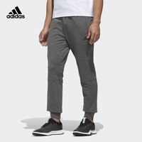 adidas 阿迪达斯 AI PNT LWFT DY8712 男款运动长裤