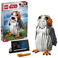 LEGO 乐高 星球大战系列 75230 波尔格