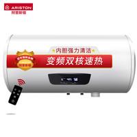 ARISTON  阿里斯顿 J4 50 3QH AG 电热水器 50L