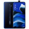 OPPO Reno2 Z 智能手机 (8GB、128GB、全网通、深海夜光)