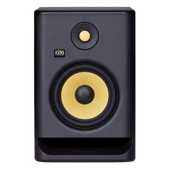 KRK Roki 音箱四代 Rokit 5 G4