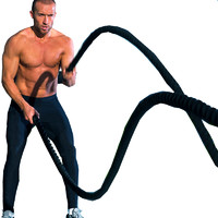 MF 健身绳子