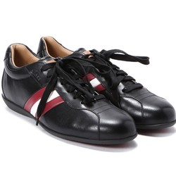 BALLY 巴利 HALKY 男士休闲鞋