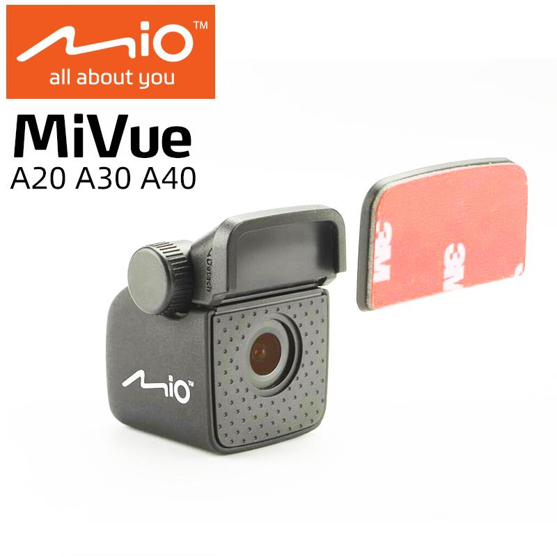 Mio 宇达电通 MiVue A20 后镜头行车记录仪