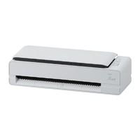 Fujitsu 富士通 fi-800R A4馈纸式扫描仪
