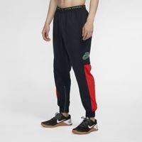 Nike Dri-FIT Flex 男子训练长裤